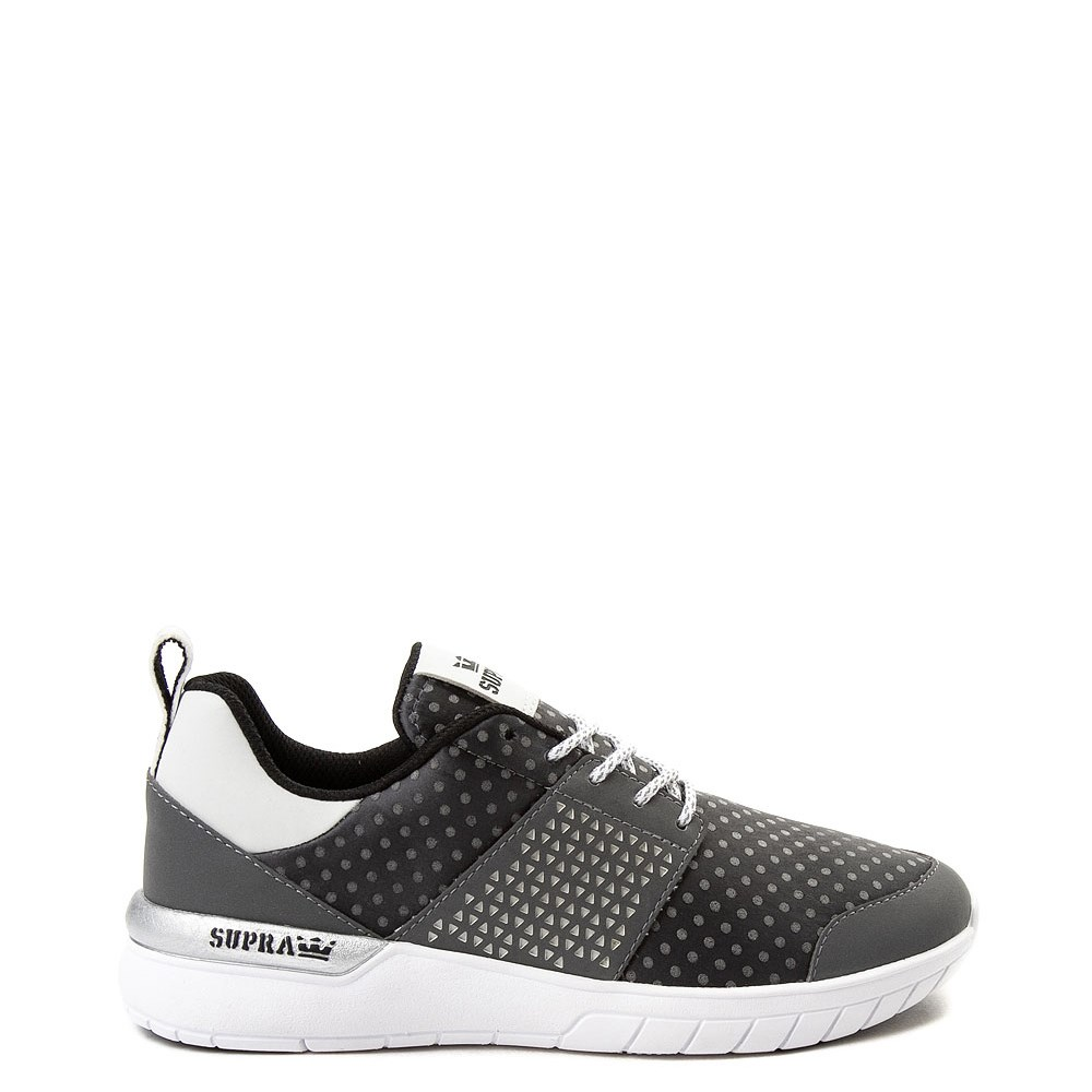 Womens Supra Scissor Athletic Shoe