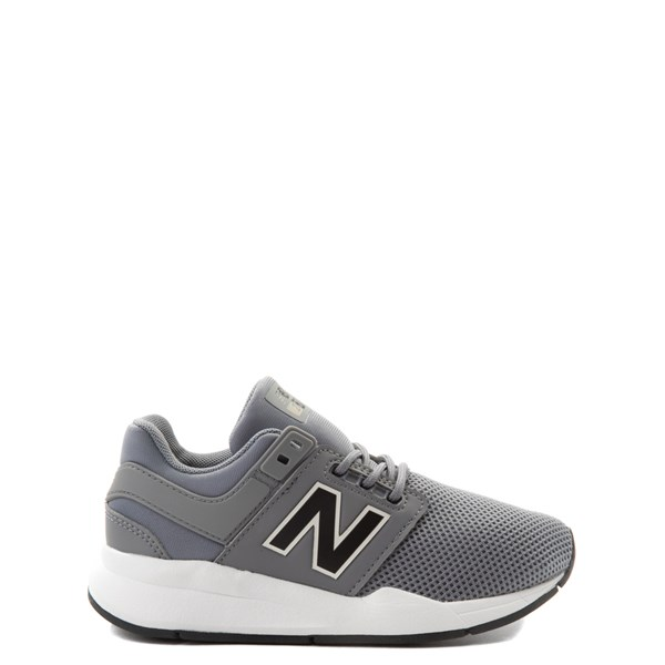 New Balance 247 Athletic Shoe - Big Kid