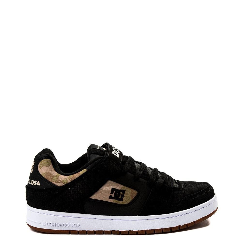 Mens DC Manteca V SE Skate Shoe