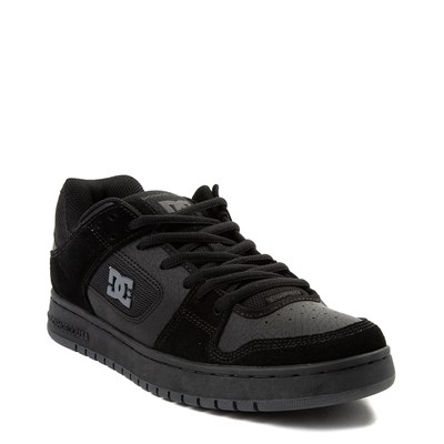 Alternate view of Mens DC Manteca Skate Shoe