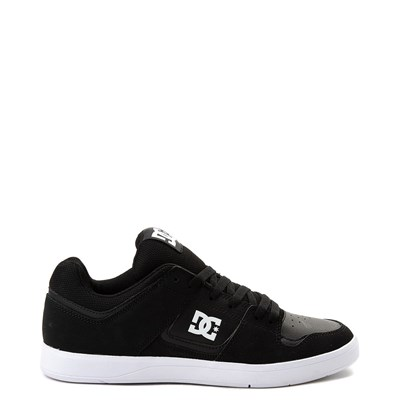 Mens DC Cure Skate Shoe