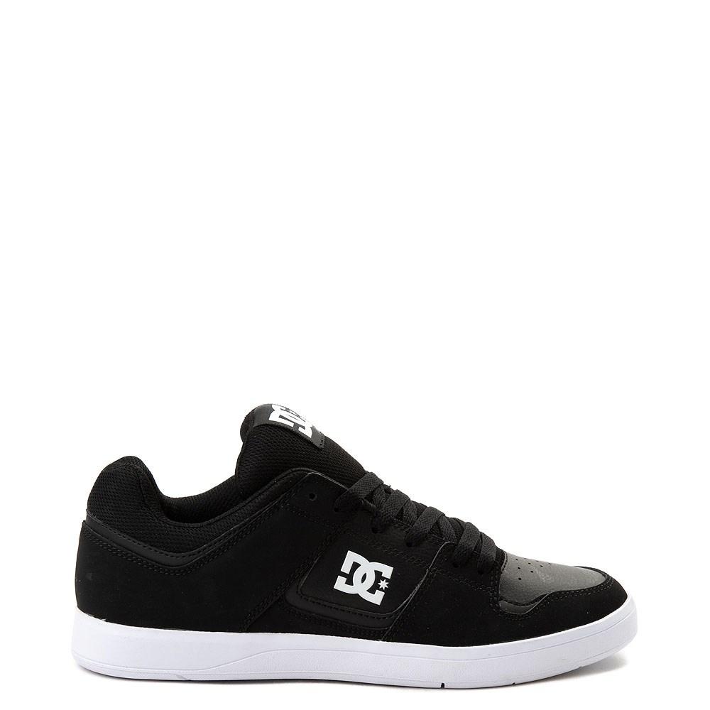 Mens DC Cure Skate Shoe
