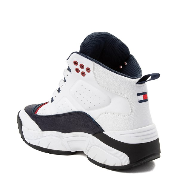 alternate view Mens Tommy Hilfiger Davos Athletic ShoeALT2