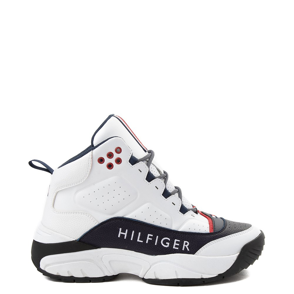 Mens Tommy Hilfiger Davos Athletic Shoe