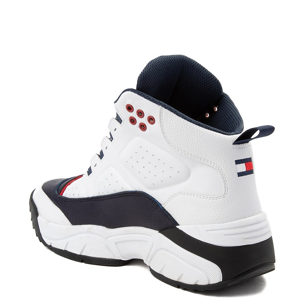 e3f7d60b5abe Mens Tommy Hilfiger Davos Athletic Shoe. Previous. alternate image ALT5.  alternate image default view. alternate image ALT1. alternate image ALT2