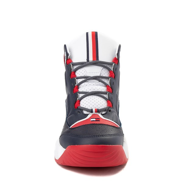 alternate view Mens Tommy Hilfiger Davos Athletic ShoeALT4