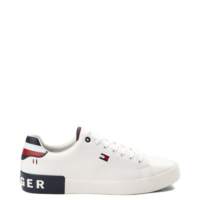 Main view of Mens Tommy Hilfiger Rezz Casual Shoe