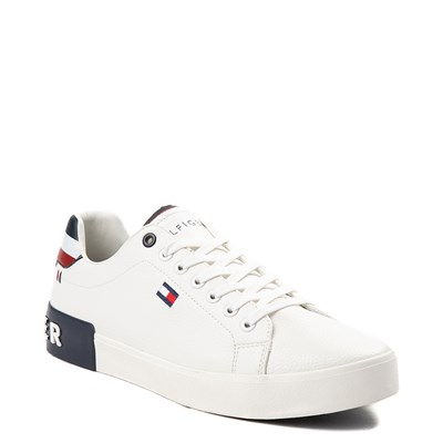 Alternate view of Mens Tommy Hilfiger Rezz Casual Shoe