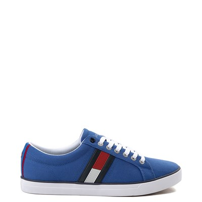 6050183dc Mens Tommy Hilfiger Revel Casual Shoe