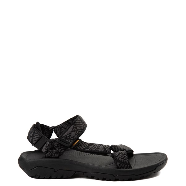 Main view of Mens Teva Hurricane XLT2 Sandal - Gray