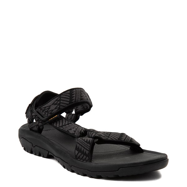 Alternate view of Mens Teva Hurricane XLT2 Sandal