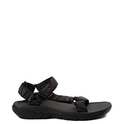 Main view of Mens Teva Hurricane XLT2 Sandal