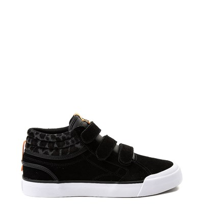 Womens DC Evan Hi V SE Skate Shoe