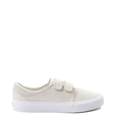 Main view of Womens DC Trase V LE Skate Shoe