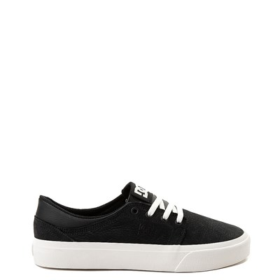 Main view of Womens DC Trase SE Skate Shoe