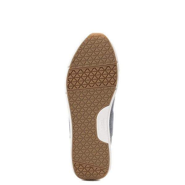 alternate view Mens TOMS Del Sur Casual ShoeALT5