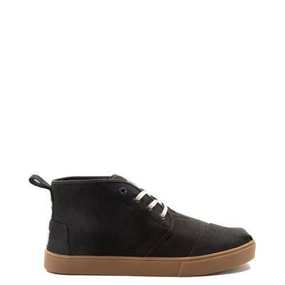 Main view of Mens TOMS Botas Chukka Boot
