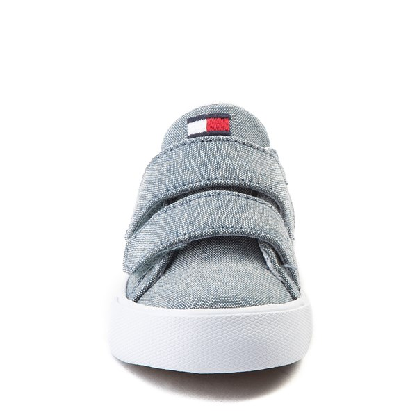 alternate view Tommy Hilfiger Herritage Casual Shoe - Baby / ToddlerALT4