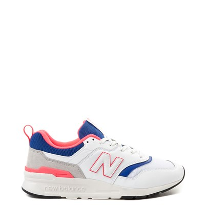 Main view of Mens New Balance 997H Athletic Shoe