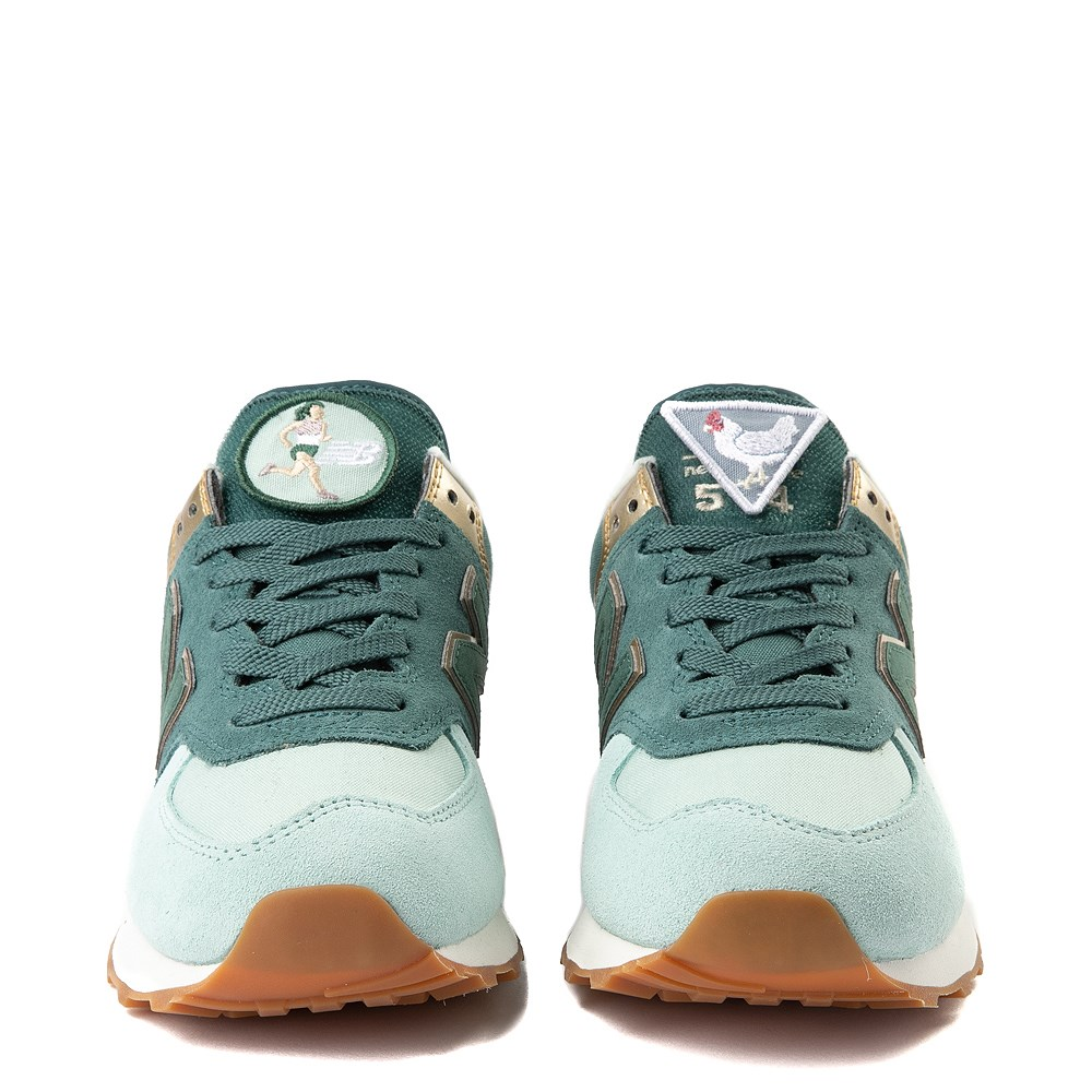New Balance 474 | Birthday wishes | Shoes outlet, New