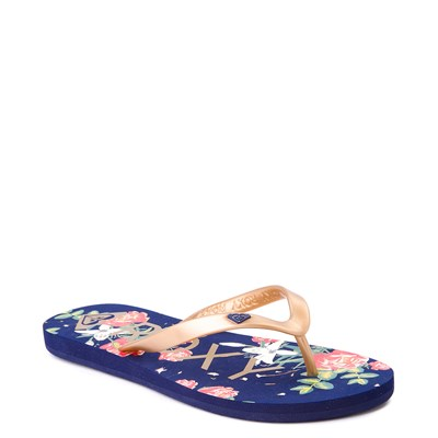 Alternate view of Womens Roxy Tahiti Sandal