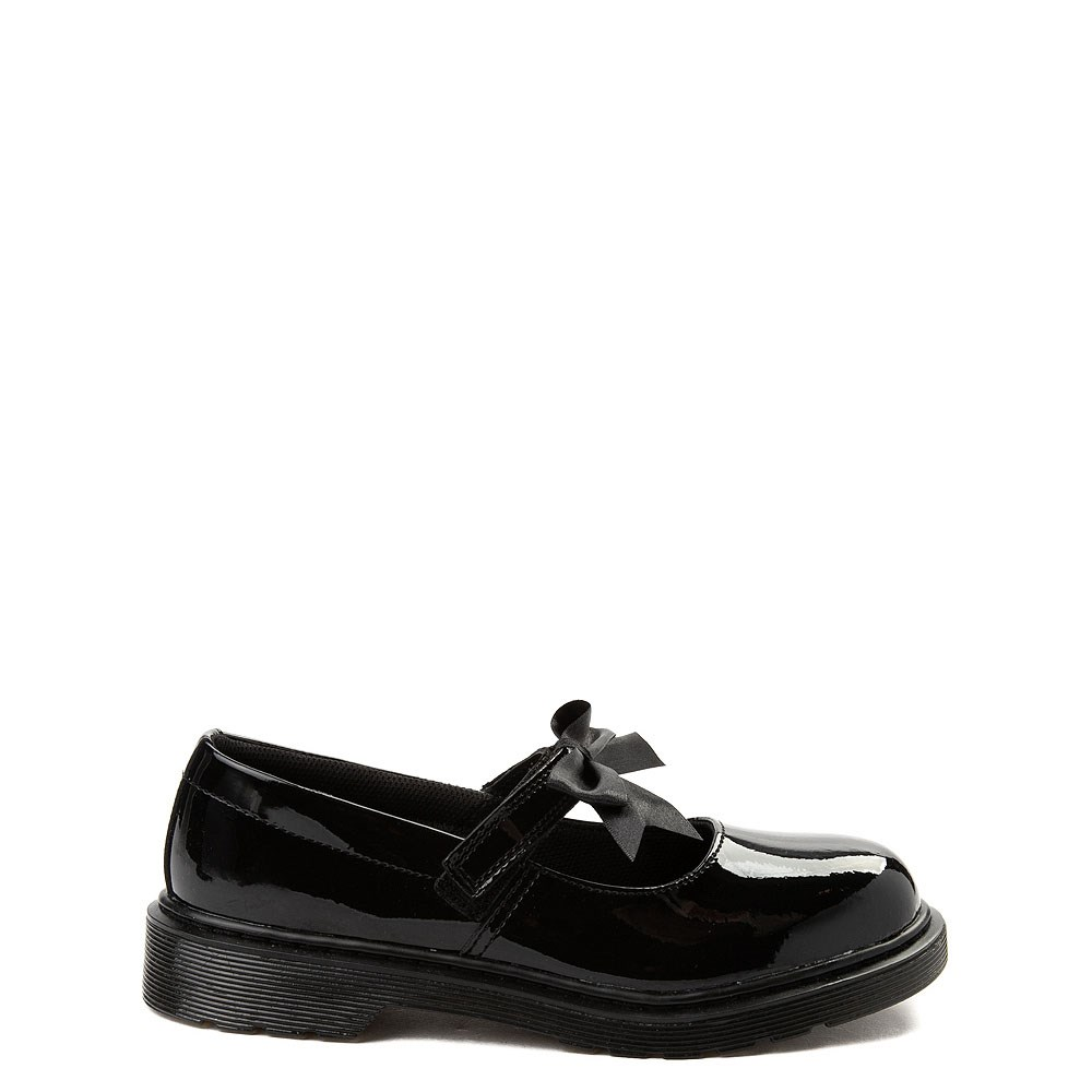 Youth Dr. Martens Maccy II Mary Jane Casual Shoe
