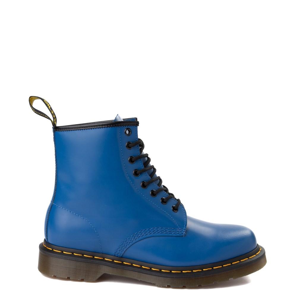 Dr. Martens 1460 8-Eye Color Pop Boot