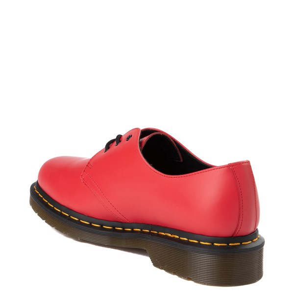 alternate view Dr. Martens 1461 Color Pop Casual ShoeALT2