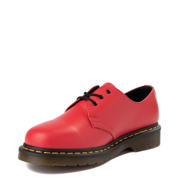 alternate view Dr. Martens 1461 Color Pop Casual ShoeALT3