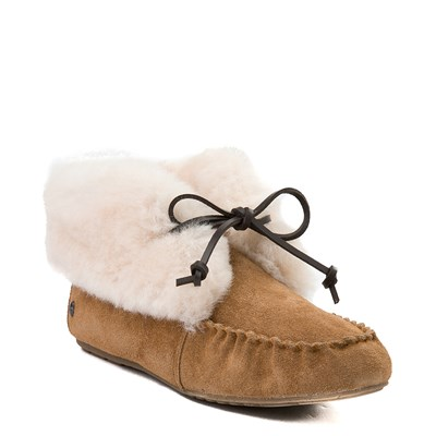 Alternate view of Womens EMU Australia Burra Bootie