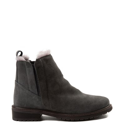 Main view of Womens EMU Australia Pioneer Chelsea Boot