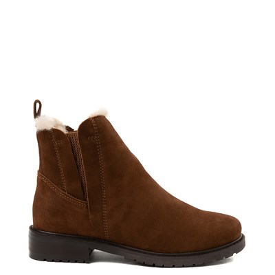 Womens EMU Australia Pioneer Chelsea Boot