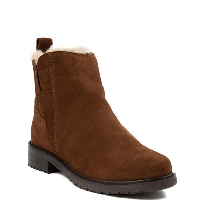 Alternate view of Womens EMU Australia Pioneer Chelsea Boot