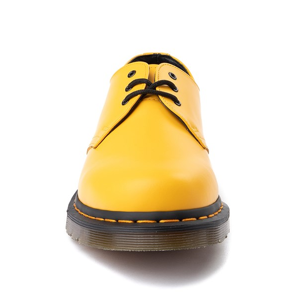 alternate view Dr. Martens 1461 Color Pop Casual ShoeALT4