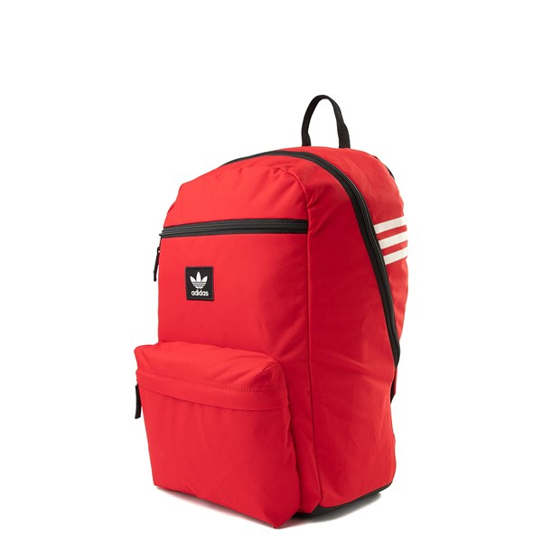 alternate view adidas National BackpackALT2