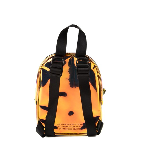 alternate view adidas Mini BackpackALT1