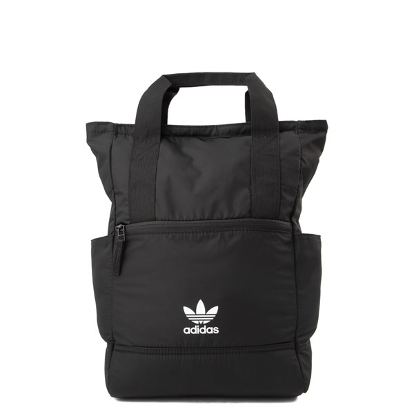 Default view of adidas Originals Tote Backpack