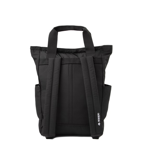 Alternate view of adidas Originals Tote Backpack