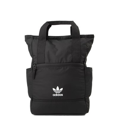 Main view of adidas Originals Tote Backpack