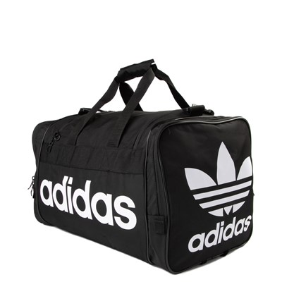 Alternate view of adidas Santiago Duffel Bag