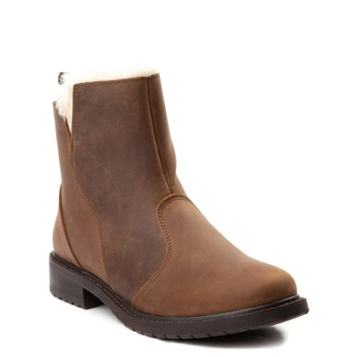 Alternate view of Womens EMU Australia Barrow Ankle Boot