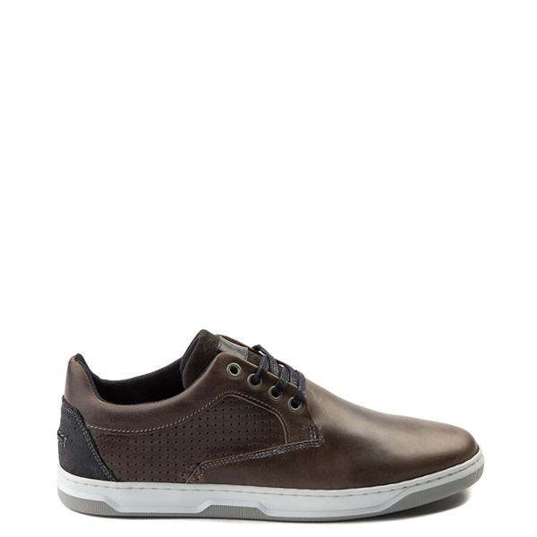 Default view of Mens Bullboxer Delany Lo Casual Shoe