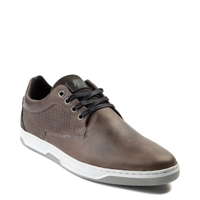 Alternate view of Mens Bullboxer Delany Lo Casual Shoe