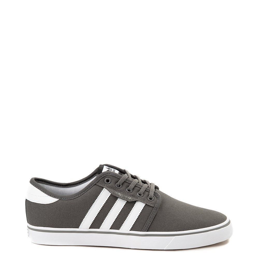 Mens adidas Seeley Skate Shoe