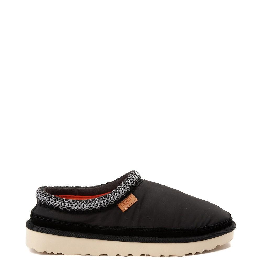 Mens UGG® Tasman MLT Casual Shoe