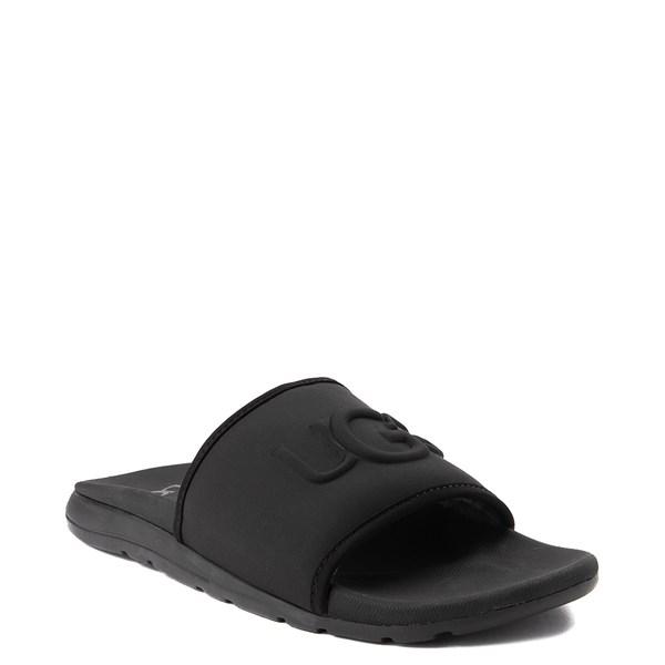 34f91a2391d888 Mens UGG® Xavier Slide Sandal