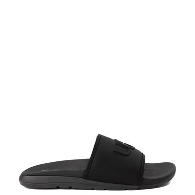 Main view of Mens UGG® Xavier Slide Sandal