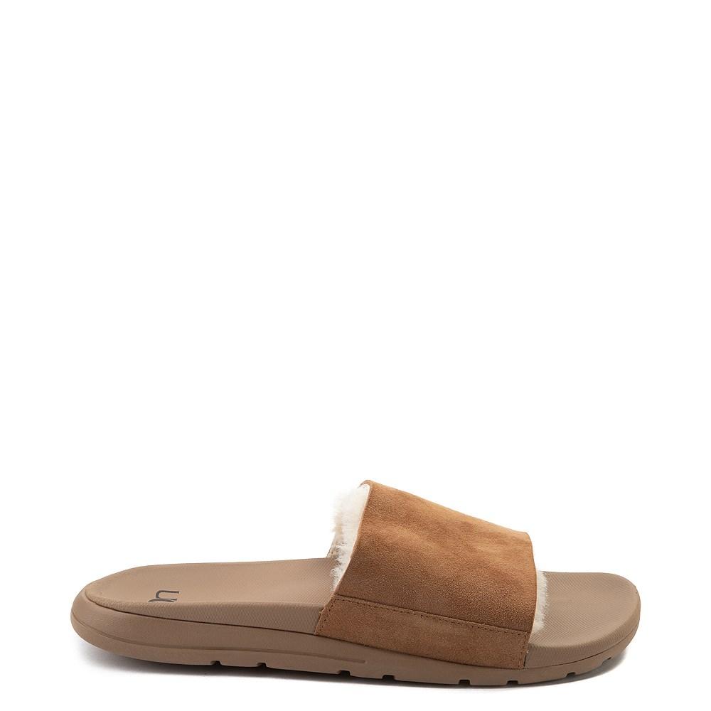 Mens UGG® Xavier Slide Sandal