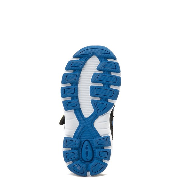 alternate view Stride Rite Made2Play® Breccen Athletic Shoe - Baby / ToddlerALT5