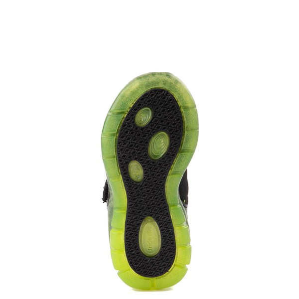 alternate view Stride Rite Made2Play® Lighted Neo Athletic Shoe - ToddlerALT5